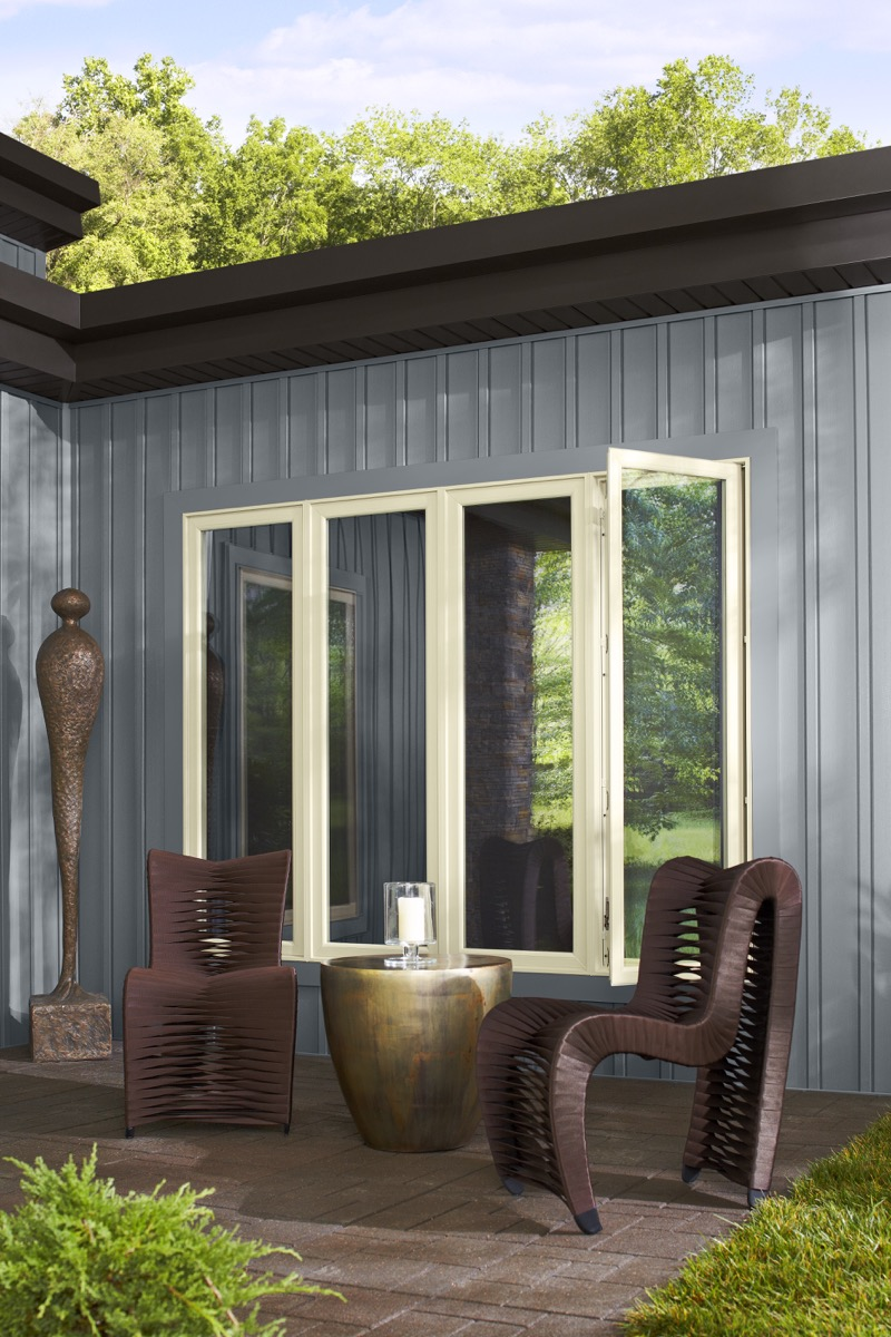 New Construction Windows & Doors  Ply Gem Residential Solutions