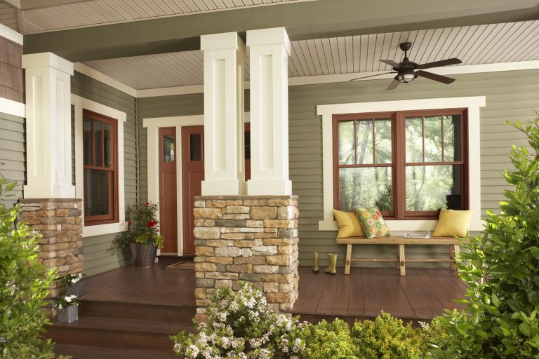 How Much Does Stone Veneer Cost Ply Gem
