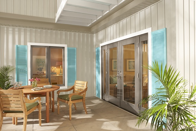 How To Choose Exterior Colors For Your