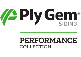 Ply Gem Logo